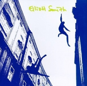 smith-elliott-elliott-smith