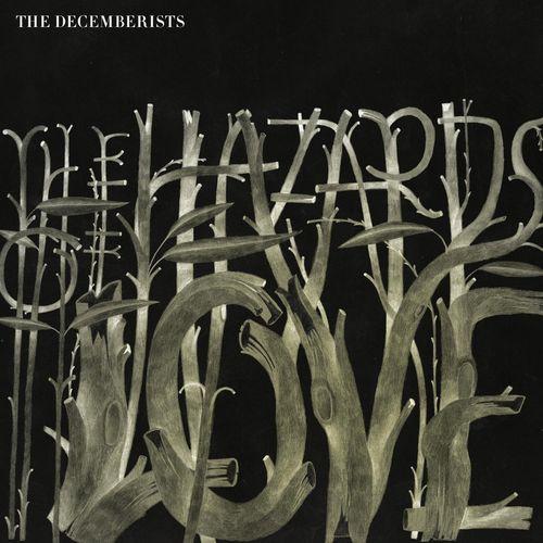 http://redmarketer.files.wordpress.com/2009/03/the_hazards_of_love_cover__resized_.jpg