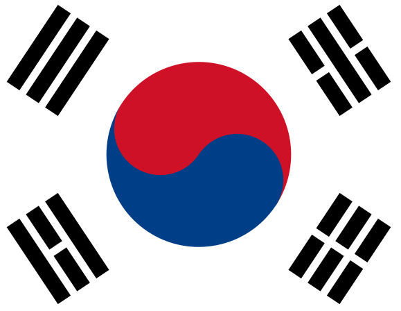 korea-flag1