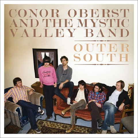 Outer_South-Conor_Oberst_480