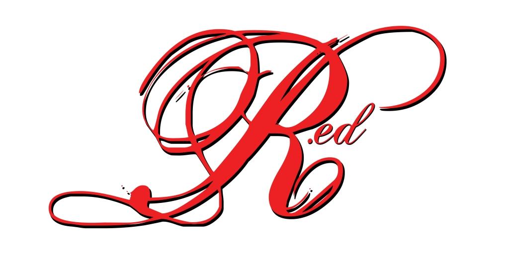 RedDeuce